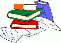 Best research paper journals